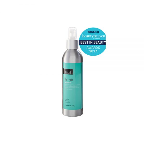 Fat Muk Volumiser Spray - uncategorized